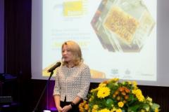 projektu-kvalittes-balvas-sprni-2015-apbalvoanas-ceremonija_23647542455_o